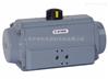 Global Laser,LLM115G,635nm,激光二极管