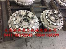 液力偶合器YOXⅡZ560维修,维修经验丰富