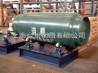 DCS-EX-宜春隔爆钢瓶秤 玉林液化气充装秤
