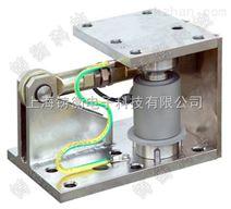 15吨防爆称重模块可接PLC控制器