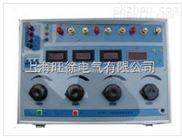 HN305A电动机保护器校验仪 校验仪