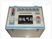 HN330D全自动电动机保护器校验仪