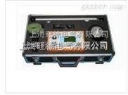 厂家直销DDY-2000电缆故障定点仪