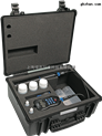 AP800多参数水质分析仪