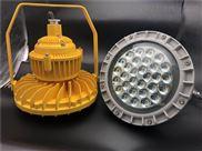 100w尚为LED防爆泛光灯