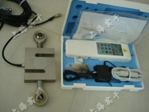 数显测力仪图片