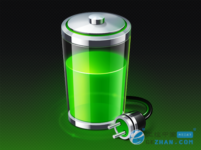 标志着我司的锂电子电池智能装备取得重大实践成果图片