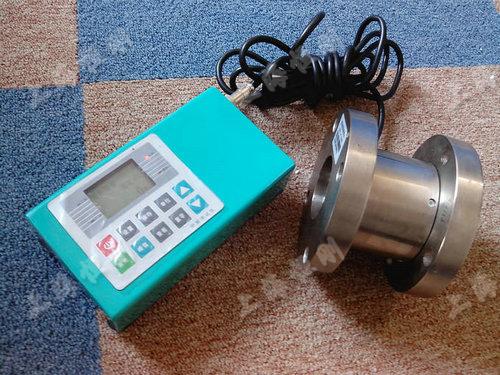 电动扭力扳手测试仪图片
