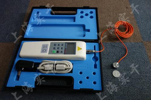 微型压力检测仪