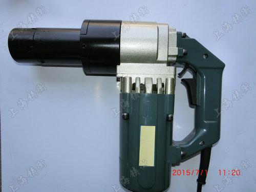 SGNJ型扭剪型电动扳手图片