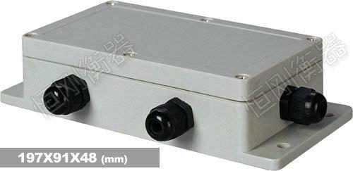 XK3190-A24称重显示器