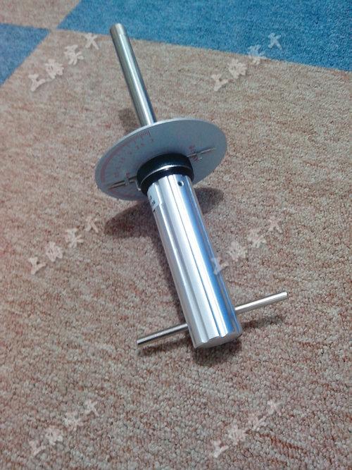 表盘式扭力螺丝刀