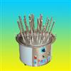 玻璃仪器气流烘干器 ()  型号 :TH48SYBQ-1