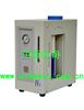 氢气发生器  型 号:MN11FX/H-300