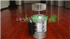 YX-750【热风热气】循环搅拌加长轴电机风机