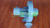 CX-125送料鼓风机-中压送料鼓风机