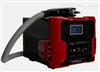 电光调Q激光仪NBW-2000