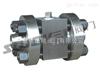 Q61F/N/Y硬密封高压对焊球阀