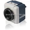 300万像素CMOS彩色工业相机