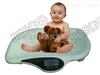 山西医院用婴儿体重秤