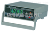 ZY9632开关接触(mΩ)电阻分选仪