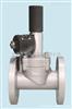 适用天然气、甲烷、酒精液体蒸汽等气体的工业电磁阀门西安厂家有支持定做的吗?