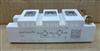 SKM75GB123D赛米控IGBT模块SKM75GB123D