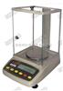BL-5000F高精密电子分析天平