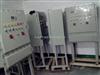 BXK防爆控制箱厂家,BXK-L立式防爆控制箱*IP56