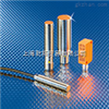 -DX2003,德进口IFM易福门磁感应式传感器
