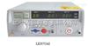 上海LK2670AX上海LK2670AX耐电压测试仪LK-2670AX