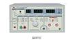 LK2672CLK2672C耐电压测试仪LK-2672C