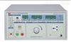 上海LK-2675A上海LK-2675A泄漏电流测试仪LK2675A