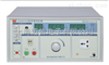 上海LK-2675B上海LK-2675B泄漏电流测试仪LK2675B