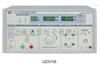 LK2676BLK2676B耐压泄漏测试仪LK-2676B