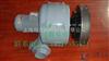 HTB100-505多段式鼓风机,HTB多段式鼓风机
