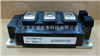CM400DY-24A三菱IGBT模塊