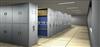 化学室储存柜|化学室储存柜定做|化学室储存柜价格