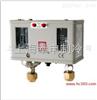 上海壓力控制器P830HLME
