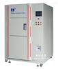 HD-E703-50A冷热冲击试验箱,冷热冲击试验箱定制,冷热冲击试验箱推荐