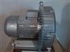 漩涡气泵 2HB510-AH26