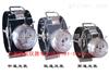 GFA-2中速风表(机械风表)、供应机械风表