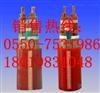【卖】ZR-POTOFLEX-PUR电缆-变频电缆