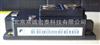 1MBI300S-120富士1单元IGBT模块1MBI300S-120