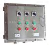 BXM(D)-G防爆挂式照明(动力)配电箱