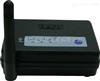 新款无线打印机服务器RG-WP100