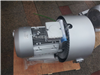 11KW高压风泵,11KW环形鼓风机 2HB820-HH37