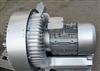 侧流式高压鼓风机,18.5KW旋涡真空气泵