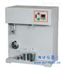 HD-A519纸张耐折度检测仪,纸张耐折度检测仪低价格