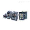 -EN-C303T-FLK-N,日本进口OMRON电子温控器